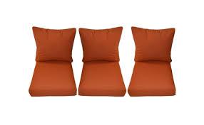 Sofa Cushion Foam Prices Foam For Sofa Cushions Glasgow Best Home Furniture Decoration
