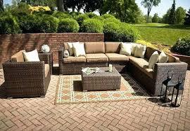 discount outdoor patio furniture wfud