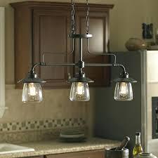 Kitchen Island Lighting Height Pendant Lights Kitchen Island U2013 Subscribed Me