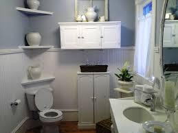 Bathroom Spacesaver Cabinet by Contemporary Bathroom Space Saver Designs