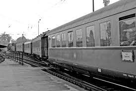 Bad Salzuflen Bahnhof Drehscheibe Online Foren 04 Historische Bahn Es Ist Schon