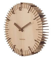 creative ideas for wall clocks