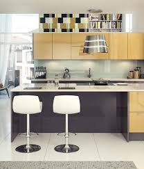 Magnet Kitchen Designs Kitchen Planner Design Magnet Book A Free Appointment Kitchens