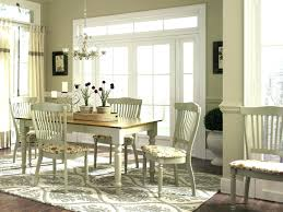 cottage style dining rooms cabinet cottage style kitchen table cottage style dining room
