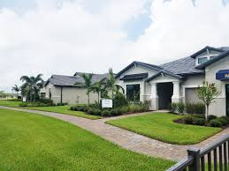 lennar independence floor plan the place at corkscrew new homes for sale in estero fl 33928