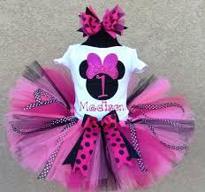 minnie mouse birthday minnie mouse birthday dress minnie mouse tutu dress minnie