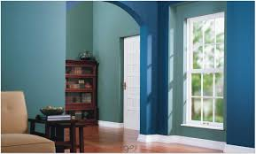 home interior colours tackling the fifth wall how to choose ceiling paint color