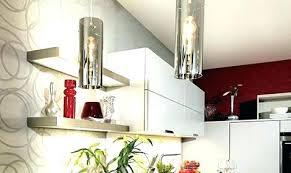 luminaire cuisine moderne le pour cuisine moderne les cuisine luminaires pour cuisine