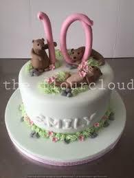 gorgeous green handbag birthday cake celebration cakes