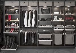 engaging options for hanging inside closet shelves roselawnlutheran