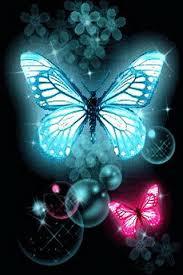 glitter wallpaper with butterflies butterfly glitter wallpaper 1352533450 screen top backgrounds