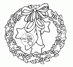 bow hearts coloring page clip art sheet of a tie free pages