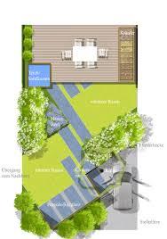 Bambus Garten Design 100 Best Umgestaltung Garten Images On Pinterest Garden