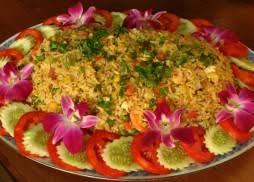 en cuisine avec coco lao thaï cuisine la cuisine de khonsavanh