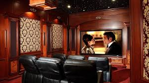 dallas home theater home theater wallpapers group 80