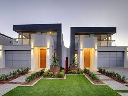 Best  Australian Homes Ideas On Pinterest Big Houses Exterior - Design of home