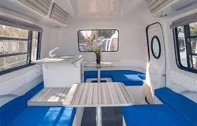 happier cer hc1 travel trailer