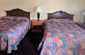 rosewood motel east wareham ma budget hotel motel and lodging