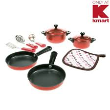 best black friday deals on cookware best buy 10pc cookware pots u0027n pans cheap black friday 2014