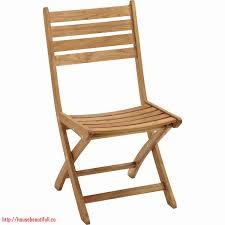 chaise de plage pas cher chaise de plage pas cher impressionnant chaise de plage transat