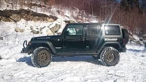 jeep wrangler snow tires bf goodrich winter tire comparison autotrader ca