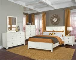 100 home design mac home design contemporary home design in