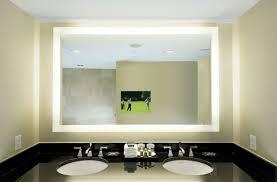 outstanding bulb lighted mirror vanity inspiration of fancy diy