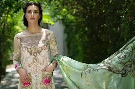 replica clothing replica clothing supplier wholesaler in pakistan mastorat