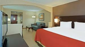 Comfort Inn Delaware Last Minute Discount At Holiday Inn Express U0026 Suites Dover