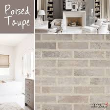 Backsplash Trends 2017 11 Best Poised Taupe Sherwin Williams 2017 Color Of The Year
