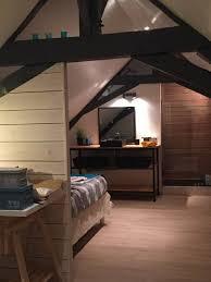 le doyenné chambres d hôtes le mans tarifs 2018 chambres d hôtes à saturnin