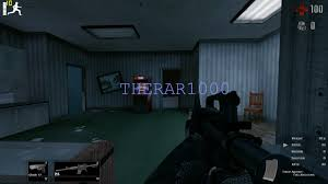 zombie panic source 1 4 remake gamebanana u003e wips u003e general