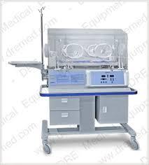 Used Cabinet Incubator For Sale Refurbished Used Infant Incubators