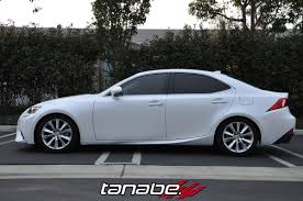 stanced 2014 lexus is250 tanabe usa r u0026d blog all posts tagged u0027lexus is250 u0027