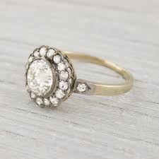 antique engagement ring vintage engagement rings engagement rings wiki