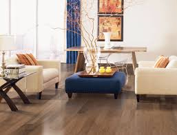 hardwood flooring in asheville nc wright s carpet
