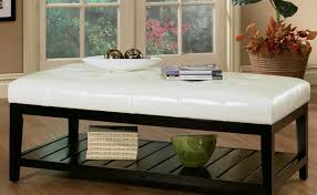 coffee tables coffee table shop delight pool table coffee shop