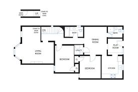 santa barbara mission floor plan 26 hill st san francisco ca 94110 sotheby u0027s international