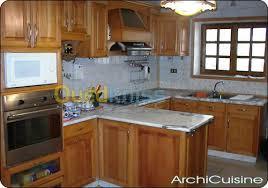fabrication de cuisine en algerie meubles de cuisine alger les eucalyptus algérie vente achat