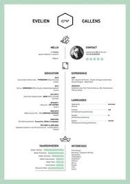 Bad Resume Samples by Account Manager Cover Letter Google Search Resumes Pinterest