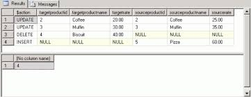 Delete From Table Sql Delete Column Data From Table In Sql Server 2008 Brokeasshome Com