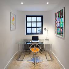 Overstock Home Office Desk by San Francisco Corner Desk Overstock Home Office Contemporary With