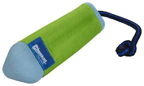 cool green products cool gear for dogs 4 amazing products to help beat the heat