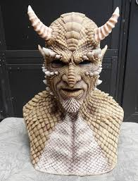 mask for sale belial the silicon mask and for sale only 600