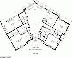 home construction plans building construction drawing drystacked surface bonded home