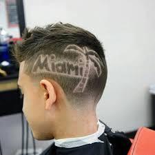 fade art and design haircuts design pinterest haircut