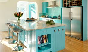 Best Kitchen Island 50 Best Kitchen Island Ideas For 2017