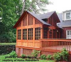 screen porch design plans your screened porch plans should include the features you want