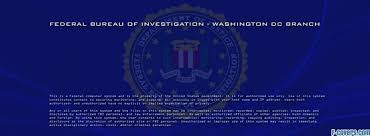 fbi bureau of investigation fbi federal bureau of investigation cover timeline
