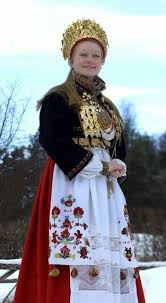 folkcostume u0026embroidery short overview of traditional bridal dress